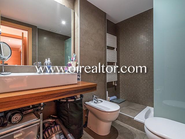 Baño suite1