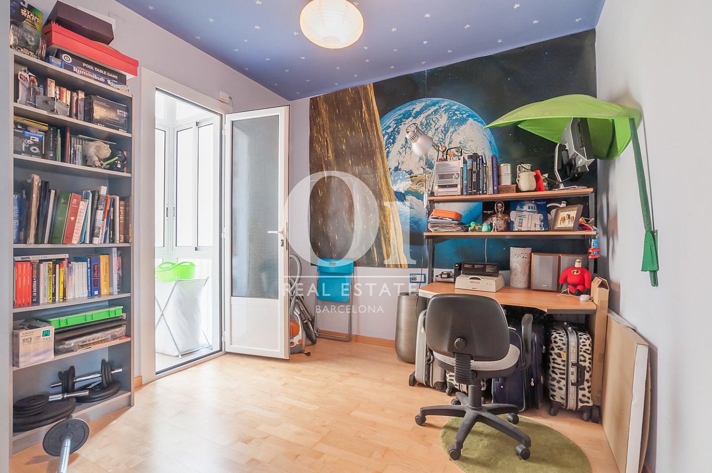 Bureau d'appartement à vendre au Poblenou, Barcelone