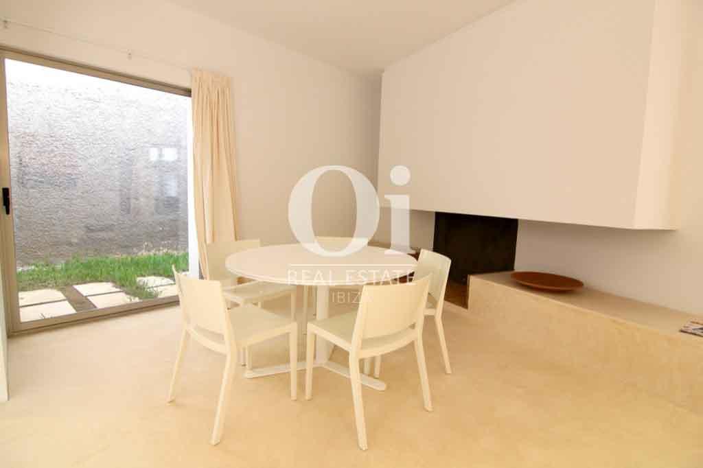 Fantastic villa for rent in Es Porroig, IbizaFantastic villa for rent in Es Porroig, Ibiza