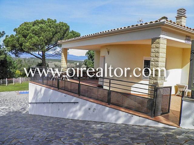 OI REALTOR LLORE House for sale in Lloret de Mar 4