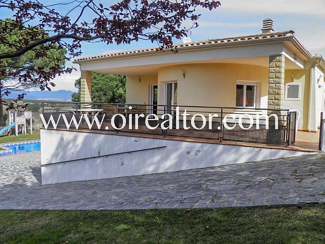 OI REALTOR LLORE House for sale in Lloret de Mar 3