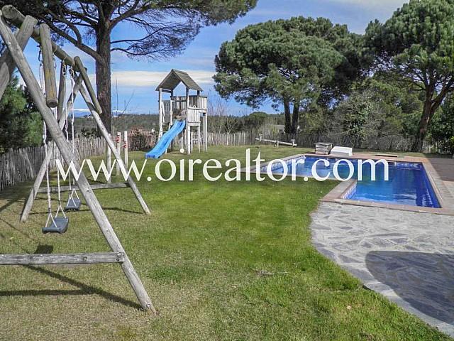 OI REALTOR LLORE House for sale in Lloret de Mar 2