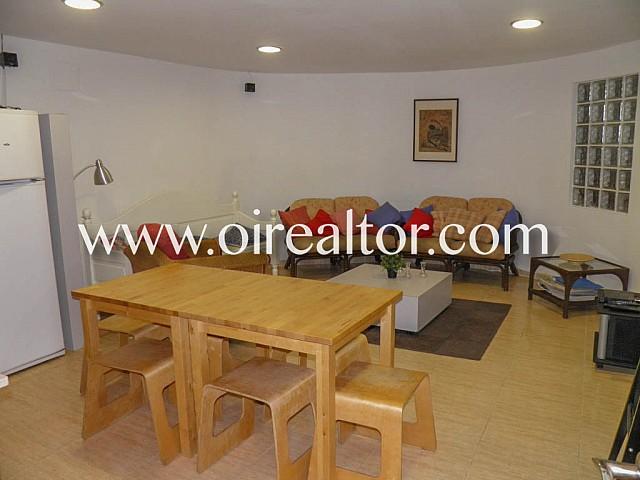 OI REALTOR LLORE House for sale in Lloret de Mar 10