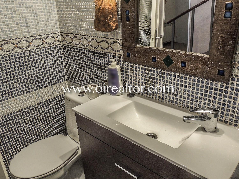 Продается дом в урбанизации La Montgoda, Льорет-де-Мар
