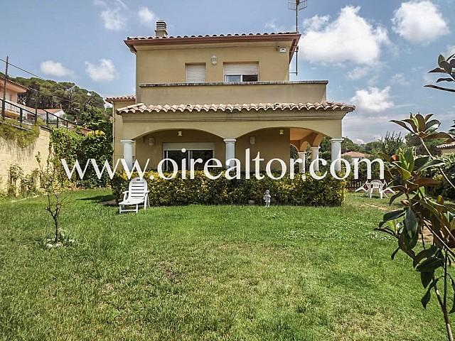 OI REALTOR LLORE House for sale in Lloret de Mar