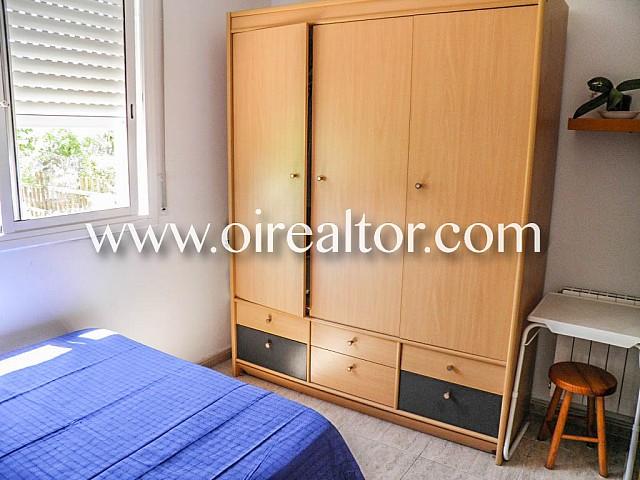 OI REALTOR LLORE House for sale in Lloret de Mar 6