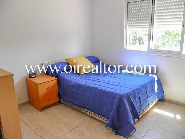 OI REALTOR LLORE House for sale in Lloret de Mar 5