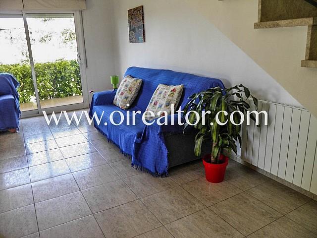 OI REALTOR LLORE House for sale in Lloret de Mar 9