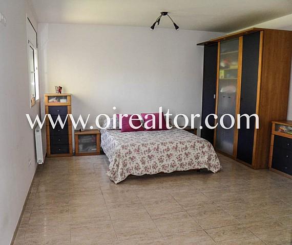 OI REALTOR LLORE House for sale in Lloret de Mar 7
