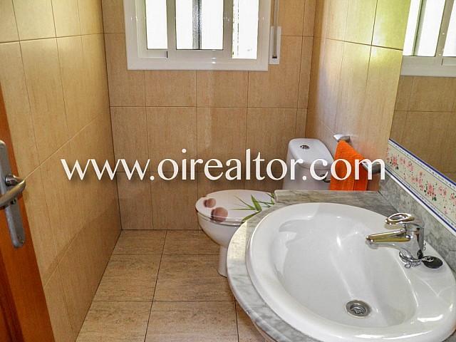 OI REALTOR LLORE House for sale in Lloret de Mar 8