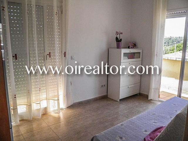 OI REALTOR LLORE House for sale in Lloret de Mar 12