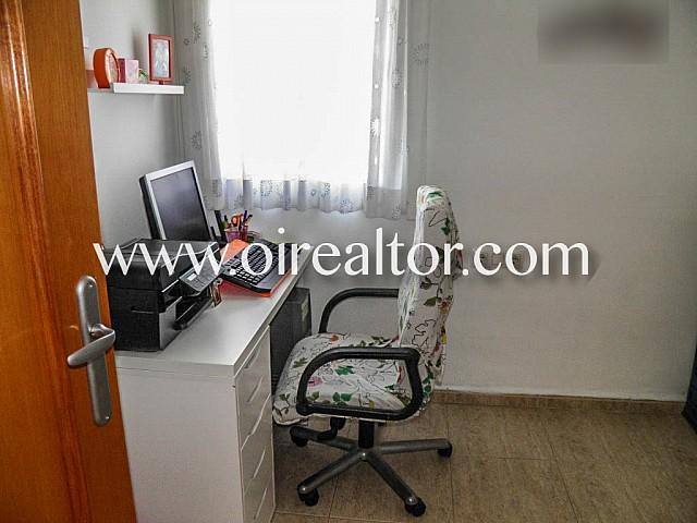 OI REALTOR LLORE House for sale in Lloret de Mar 11