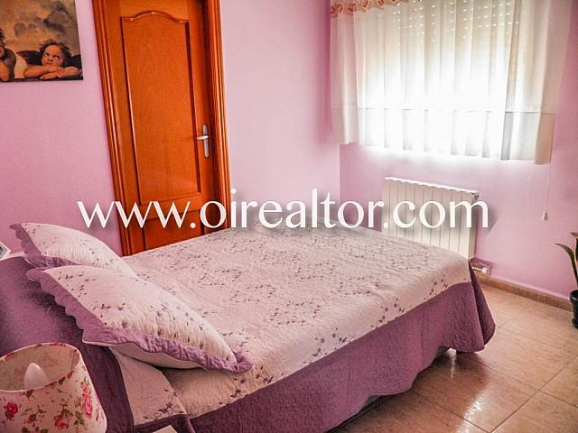 OI REALTOR LLORE House for sale in Lloret de Mar 14