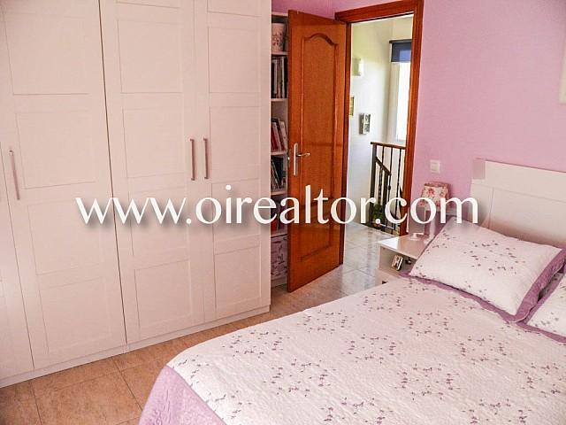 OI REALTOR LLORE House for sale in Lloret de Mar 15