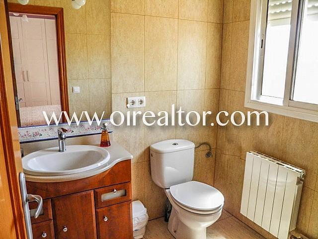 OI REALTOR LLORE House for sale in Lloret de Mar 16
