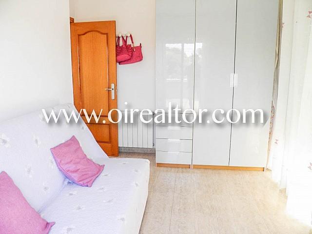 OI REALTOR LLORE House for sale in Lloret de Mar 13