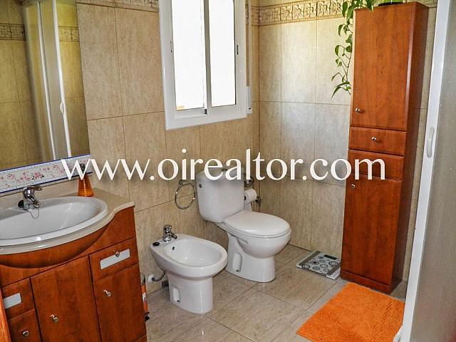 OI REALTOR LLORE House for sale in Lloret de Mar 17