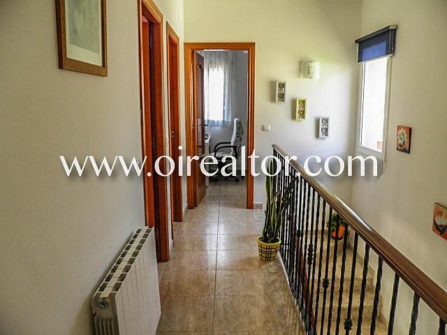 OI REALTOR LLORE House for sale in Lloret de Mar 18