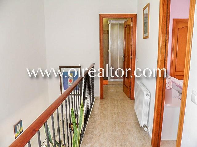 OI REALTOR LLORE House for sale in Lloret de Mar 19