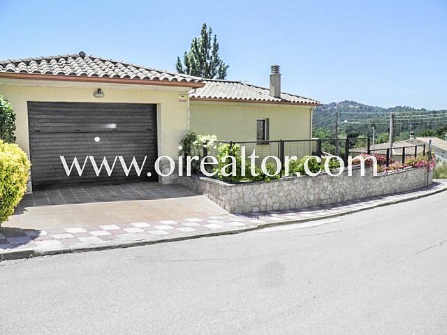 OI REALTOR LLORE House for sale in Lloret de Mar 23