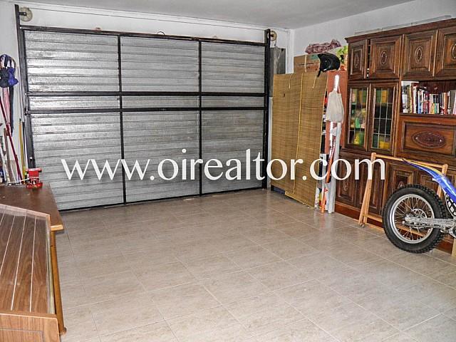 OI REALTOR LLORE House for sale in Lloret de Mar 20