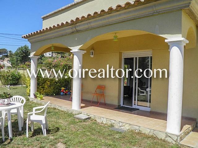 OI REALTOR LLORE House for sale in Lloret de Mar 28