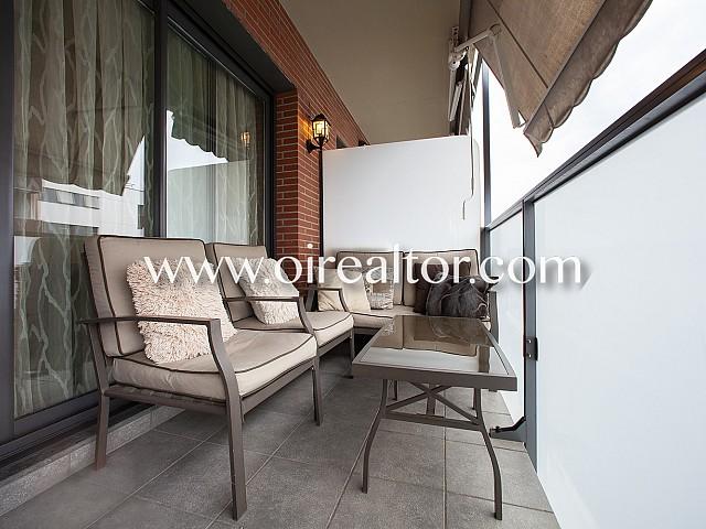Apartment for sale in Poblenou, Barcelona