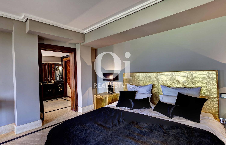 Chambre de villa à louer de séjour à Jesús, Ibiza
