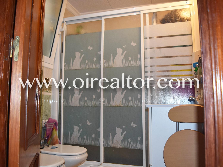 Квартира для продажи в Ca la Guidó de Blanes