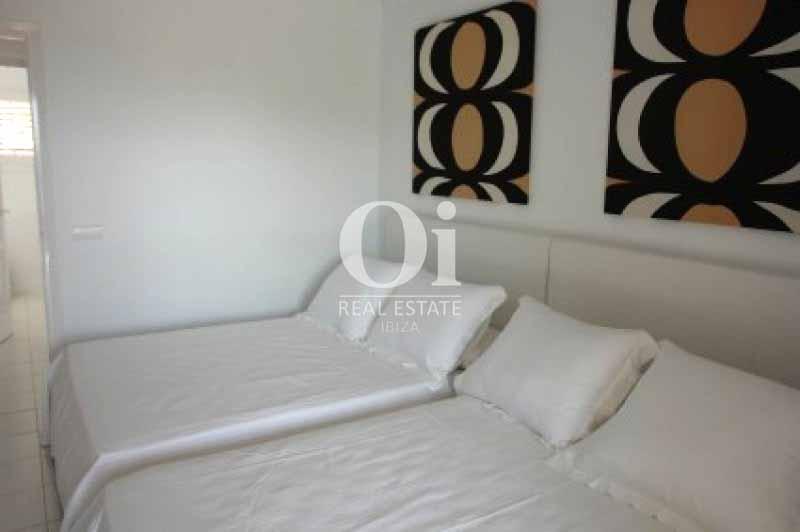 Cuarto de casa en alquiler de estancia en Ses Salines, Ibiza