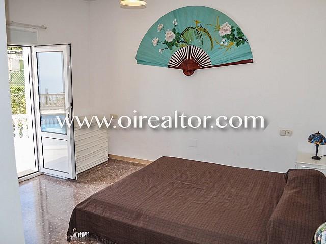 OI REALTOR LLORET Casa en venta en Roca Grossa 11