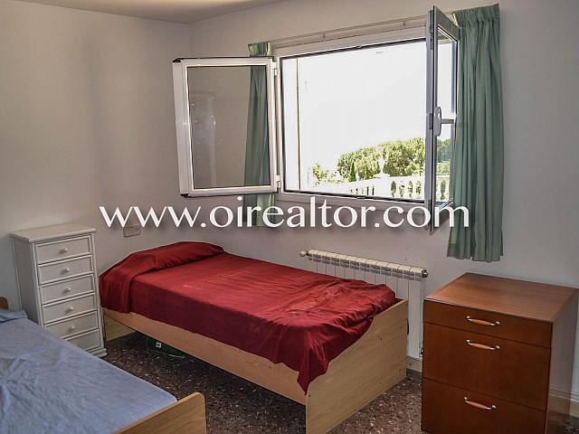 OI REALTOR LLORET Casa en venta en Roca Grossa 13