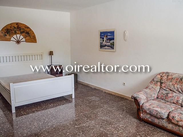 OI REALTOR LLORET Casa en venta en Roca Grossa 14