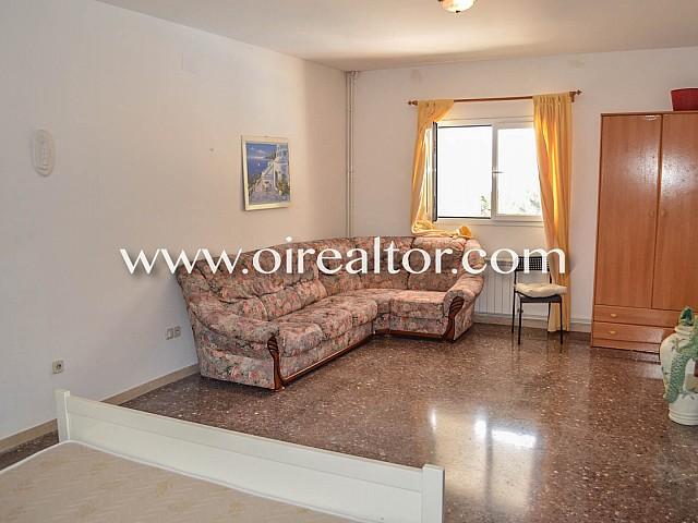 OI REALTOR LLORET Casa en venta en Roca Grossa 16