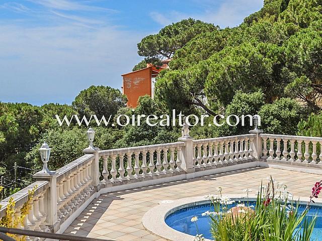 OI REALTOR LLORET Casa en venta en Roca Grossa 17