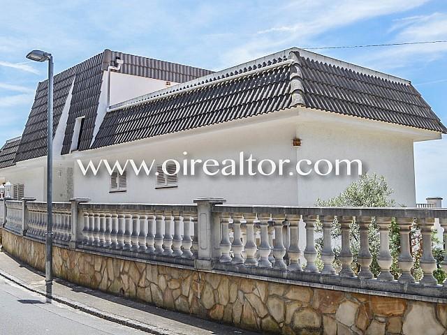 OI REALTOR LLORET Casa en venta en Roca Grossa 22