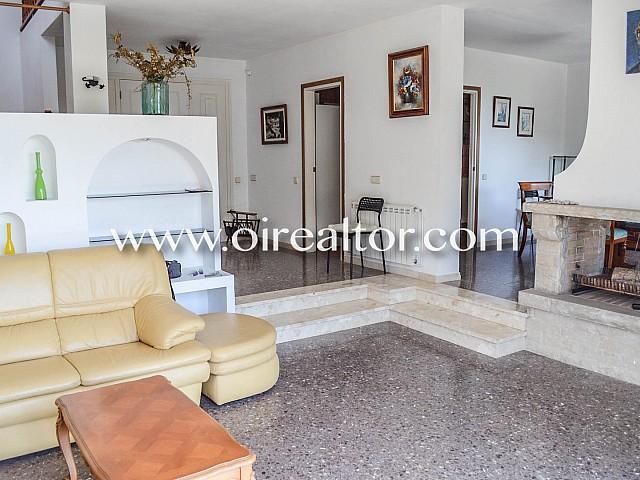 OI REALTOR LLORET Casa en venta en Roca Grossa 23