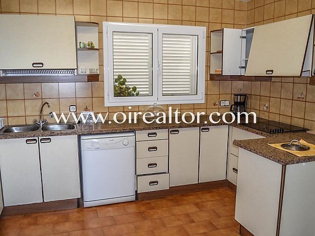 OI REALTOR LLORET Casa en venta en Roca Grossa 26