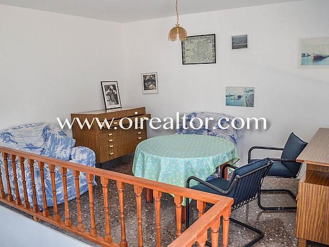 OI REALTOR LLORET Casa en venta en Roca Grossa 27