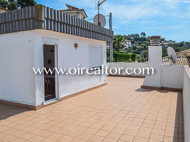 OI REALTOR LLORET Casa en venta en Roca Grossa 29