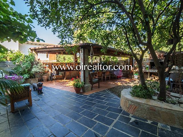 Maison à vendre à Alella