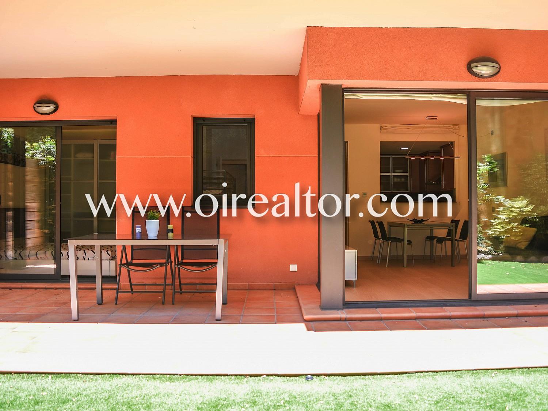 Квартира на продажу Avenida Sa Boadella, Льорет-де-Мар