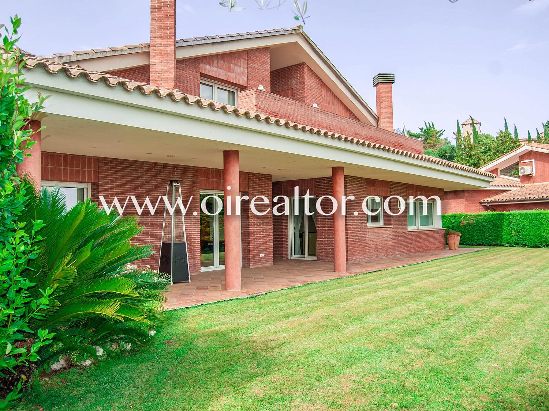 Дом для продажи в Монтиливи - Палау в Жироне