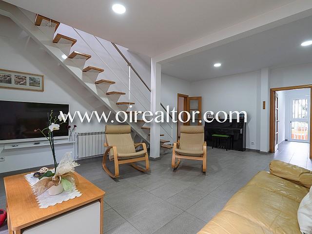 Дом для продажи в Sabadell Creu Alta