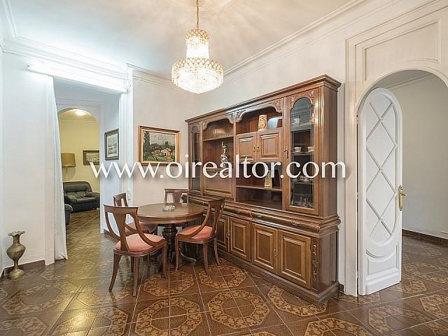 Apartment for sale in El Raval, Barcelona