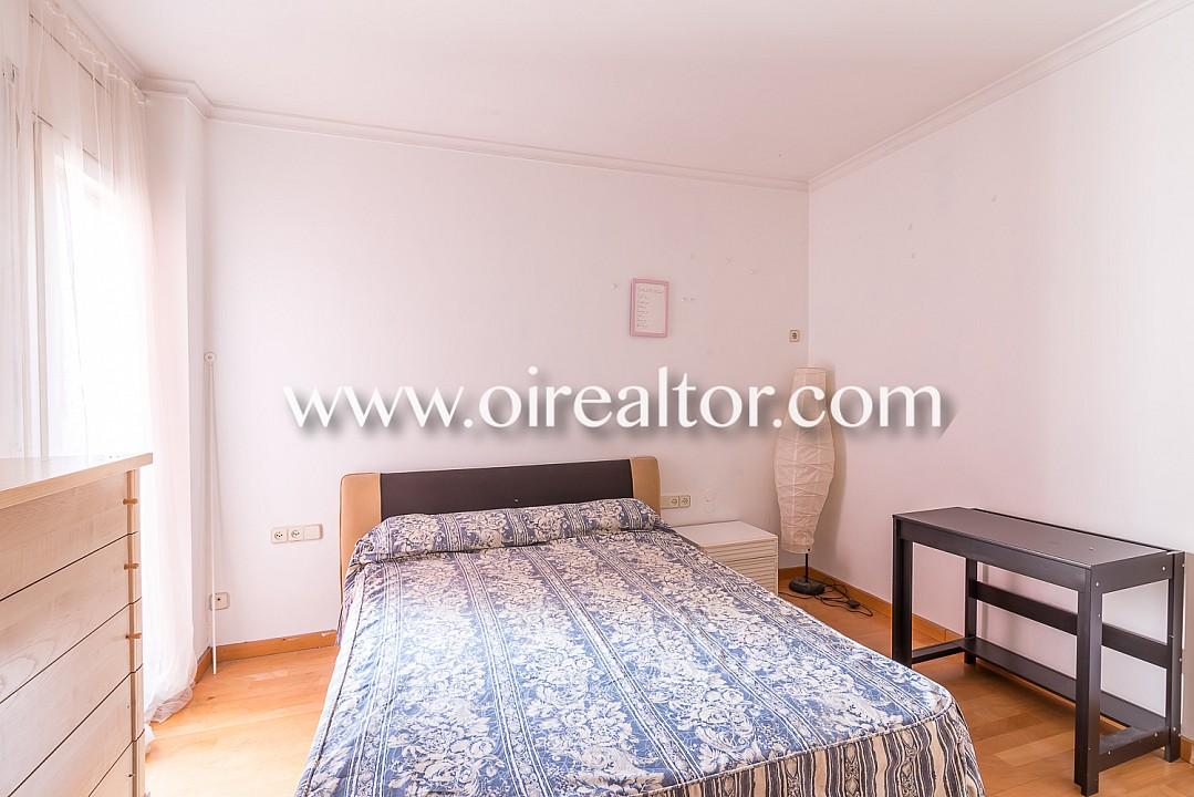 Квартира для продажи в Plaza España, Барселона