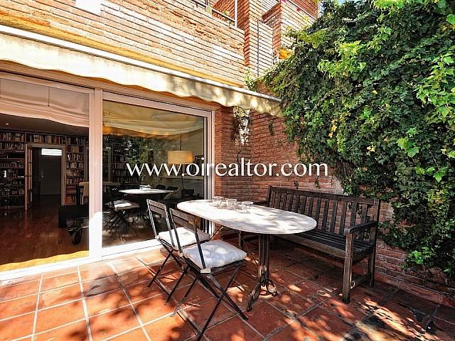 Дом для продажи в Тиана