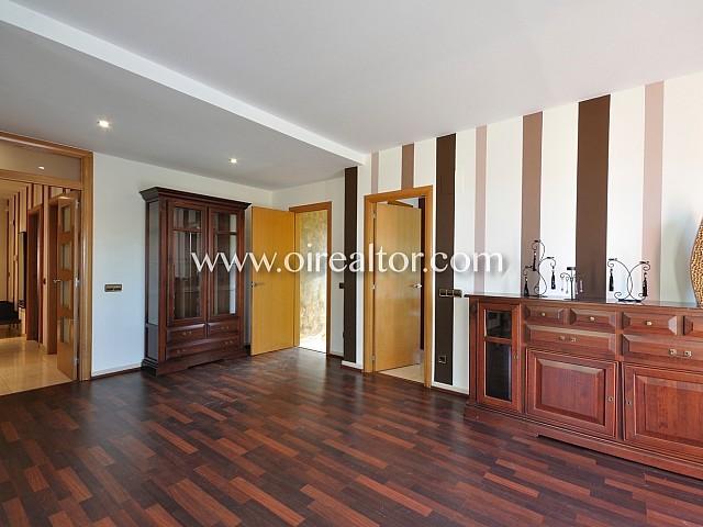 Villa for sell Sant Cugat Oirealtor005