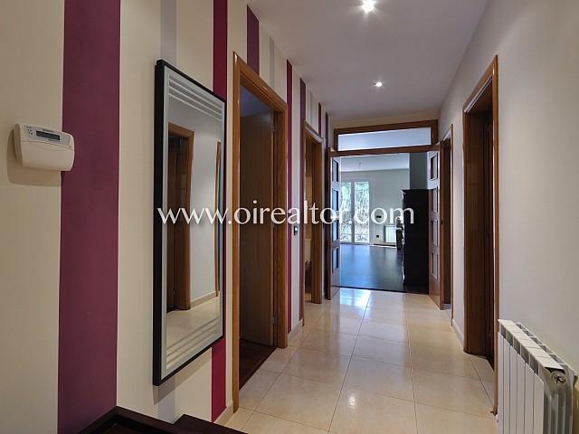 Villa for sell Sant Cugat Oirealtor008