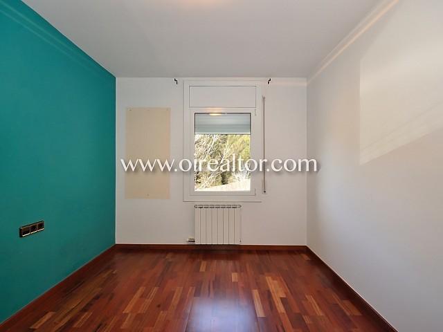 Villa for sell Sant Cugat Oirealtor011